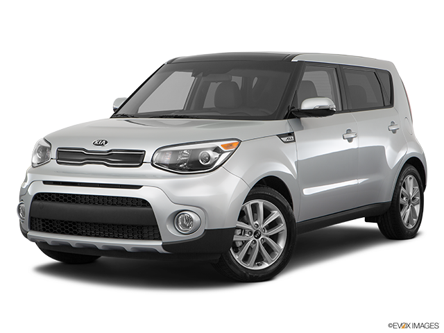 get the best prices in canada for the 2017 kia soul ev. Black Bedroom Furniture Sets. Home Design Ideas