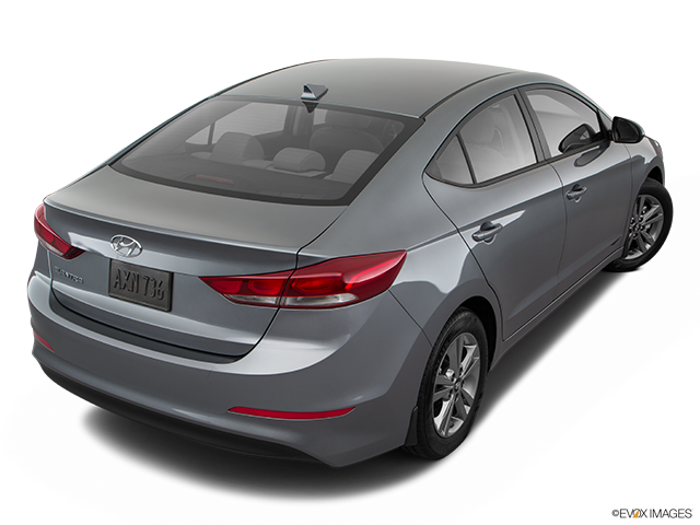 Get the best prices in Canada for the 2018 Hyundai Elantra ...