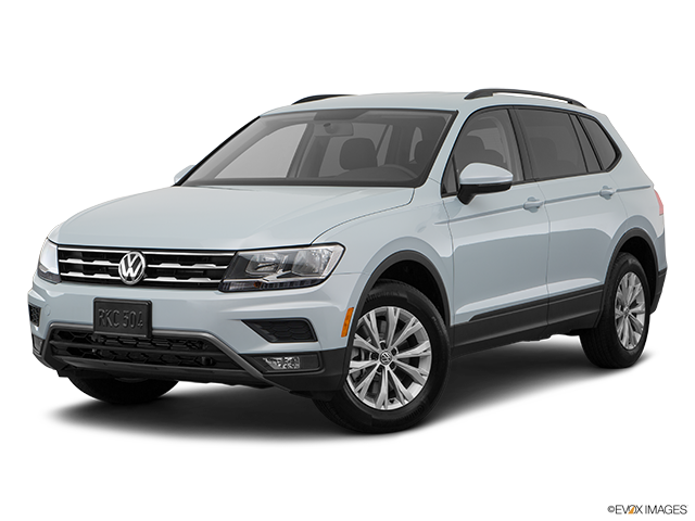 get the best prices in canada for the 2018 volkswagen tiguan. Black Bedroom Furniture Sets. Home Design Ideas