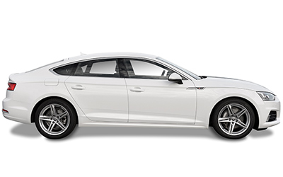 get the best prices in canada for the 2018 audi a5 sportback. Black Bedroom Furniture Sets. Home Design Ideas