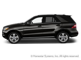 Mercedes Ml350 Price 2017 >> 2015 Mercedes Benz Ml350 Invoice Price Dealer Cost Incentives Deals