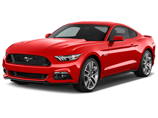 Compare 2015 Ford Mustang Vs 2017 Cadillac Ats Coupe Unhaggle