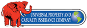 Universal Property and Casualty Insurance Company offers low cost homeowners insurance in Tampa and all over Florida