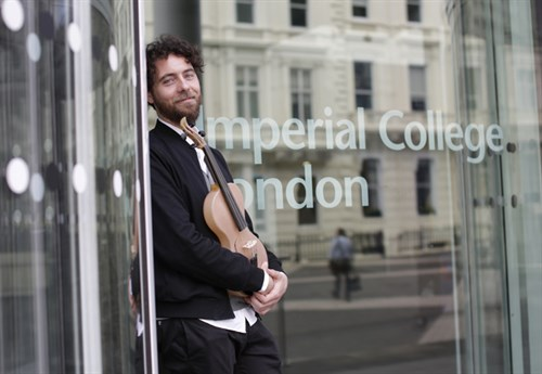 Icl Luca Violin 059