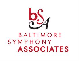 Bsa Final Logo