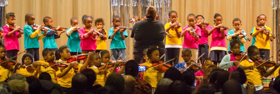 Orch Kids _Mary Ann Winterling