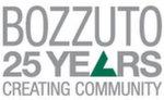 Bozzuto _25_years