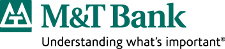 M&T Bank NEW (1)