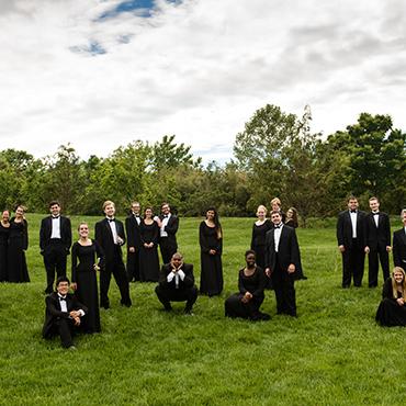 UMD School of Music