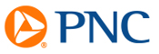 PNC, Community Outreach & Access Sponsor