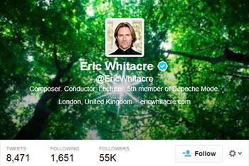 Eric Whitacre Resize
