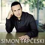 15 Simon Trpceski