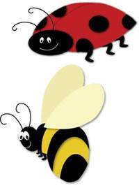 Bugs 230X232