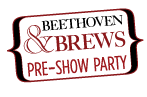 Beethoven Brews Icon (1)
