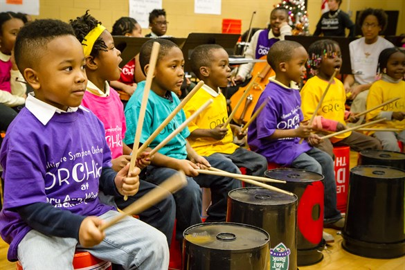 Orchkids2013 12 12 Hires 17