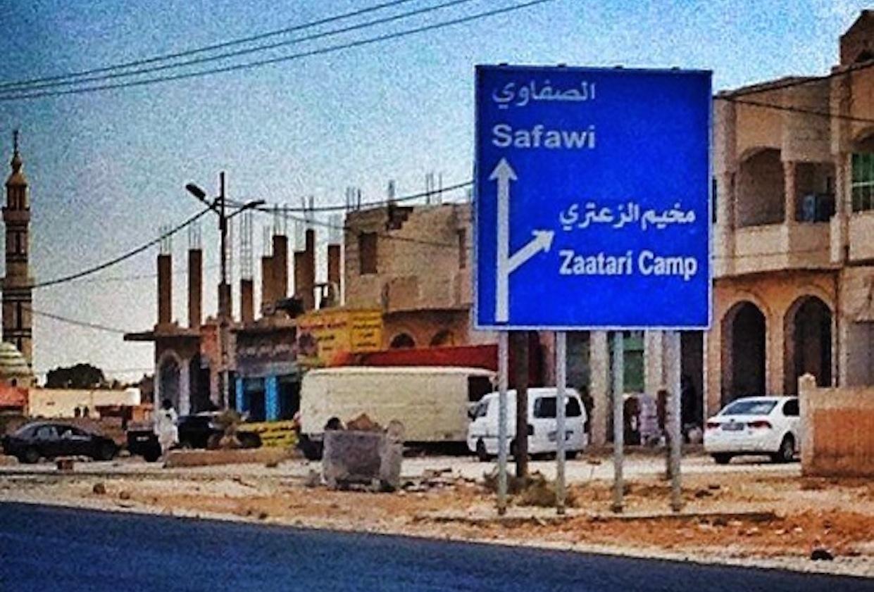 Zaatari4 1241X840