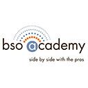 BSO Academy Week