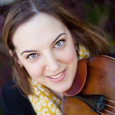 Lisa Steltenpohl