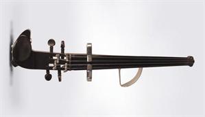 Rickenbacker Electro Flip