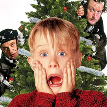 home alone movie and music - Home Alone Christmas Movie