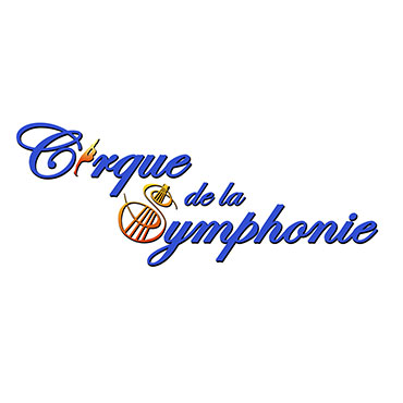 Cirque de la Symphonie (1)