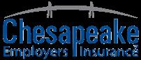 Chesapeake +Employers +Insurance