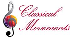 Logo _cm