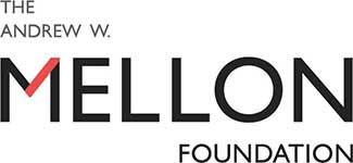 Mellon -foundation -logo