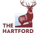 The Hartford thumbnail