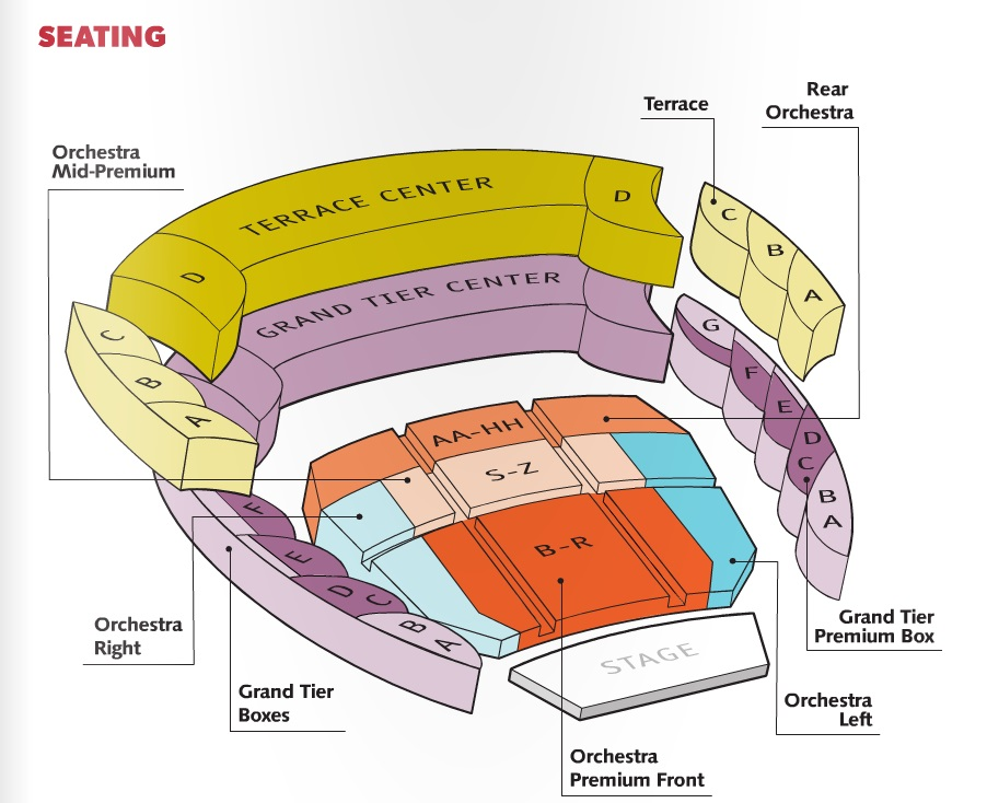 Online marketplace for fans to purchase or sell tickets to concerts, sports, and theater events nationaly.