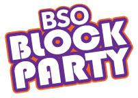 BSO Block Party