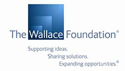 The Wallace Foundation