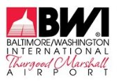 BWI International