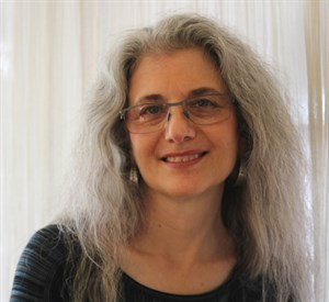 Ellen Primack