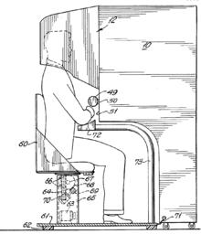 220Px Sensorama Patent Fig5