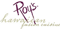 Roys Logo2