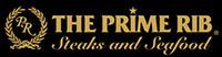 The Prime Rib 643X303 1