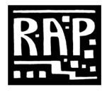RAP_logo (1)