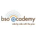 BSO Music Educators Academy