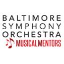 Musical Mentors