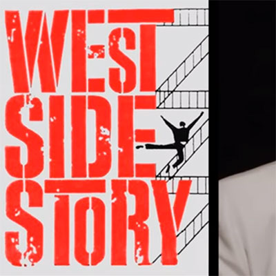 Marin Alsop on West Side Story