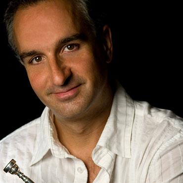 Andrew Balio