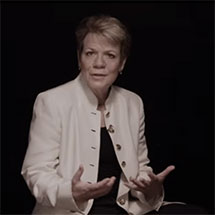 Marin Alsop on Organ Symphony