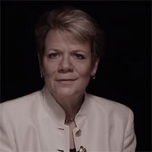 Marin Alsop on Beethoven's Fifth