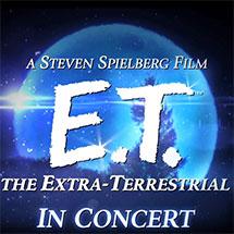 Concert Trailer