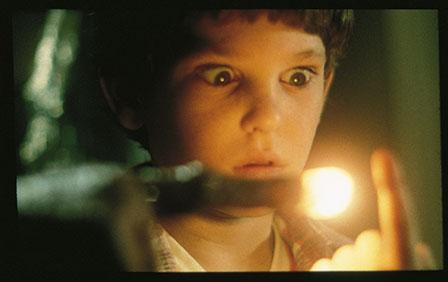 E.T. Still