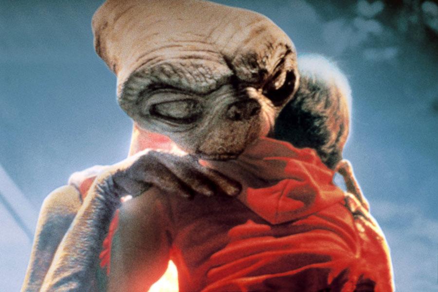 ET Still 4