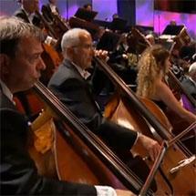 Rachmaninoff's Symphony No. 2