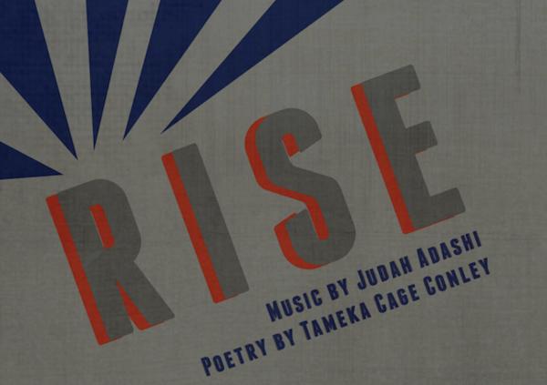 Rise Resized