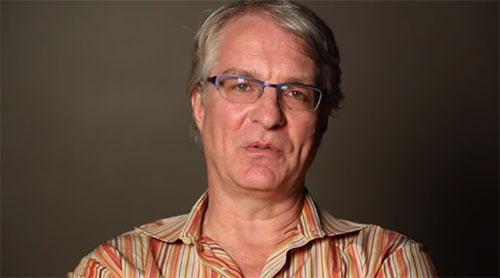 Jon Carney Video